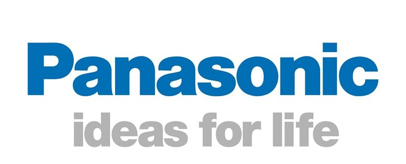 Panasonic-logo1