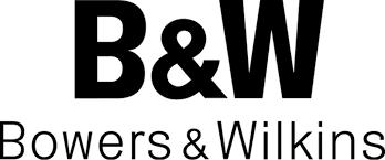 bowerswilkins