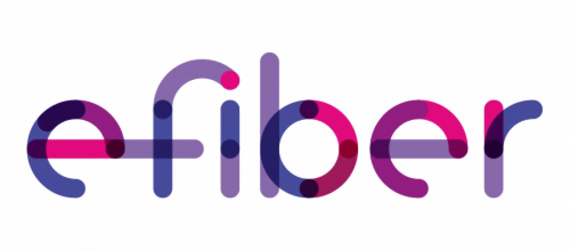 E-Fiber_logo_vierkant