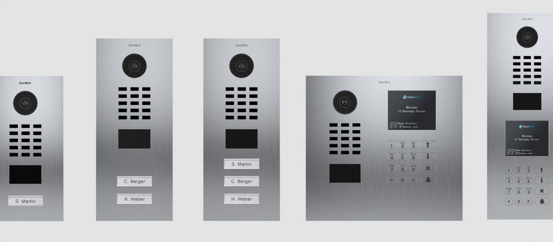 doorbird-ip-video-tuerstation-d21dkh-d21dkv-2d6b4-produkt_fs