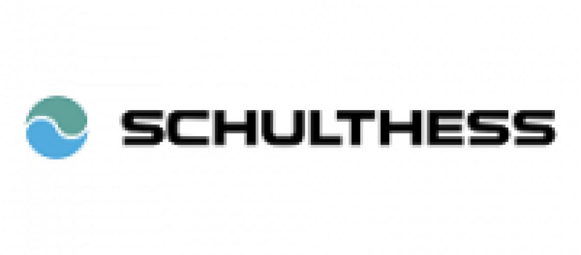 schulthess-logo-png-transparent
